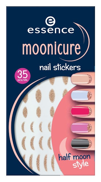 bb57d esssence moonicure nail strickers image front view closed - ESSENCE ASSORTIMENT UPDATE SPRING SUMMER 2018