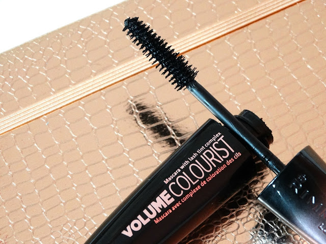 c0b7e dsc01592 - RIMMEL WONDER'FULL VOLUME COLOURIST MASCARA