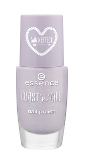 c269a ess coast n chill nailpolish 04 - PREVIEW | ESSENCE TREND EDITION COAST 'N' CHILL