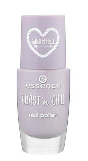 c269a ess coast n chill nailpolish 04 - PREVIEW | ESSENCE TREND EDITION COAST 'N' CHILL