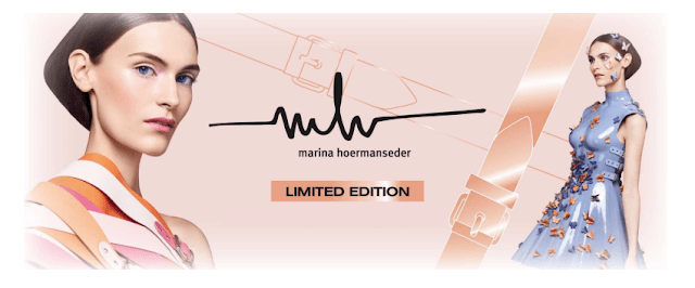 c6f29 catr marinahoermanseder - PREVIEW: CATRICE LIMITED EDITION MARINA HOERMANSNEDER