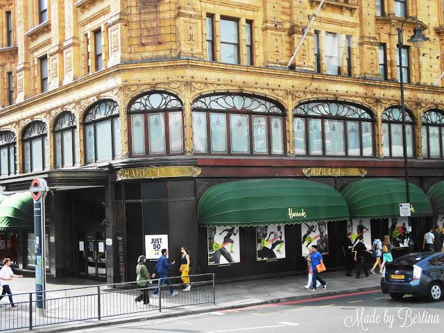 c9ba6 11 - LONDEN 2016