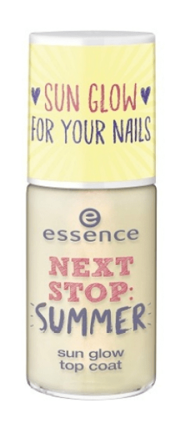 d05b9 essence2bnext2bstop2bsummer5 - PREVIEW: ESSENCE NEXT STOP: SUMMER