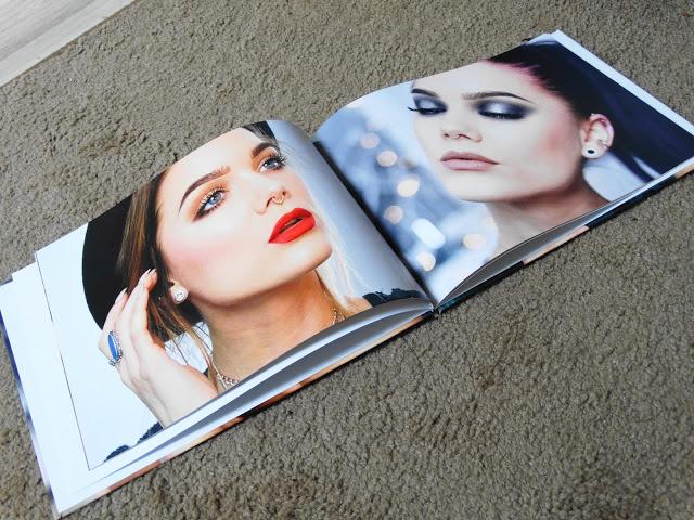 d3458 goed1 - Mijn inspiratieboek van fotofabriek.nl