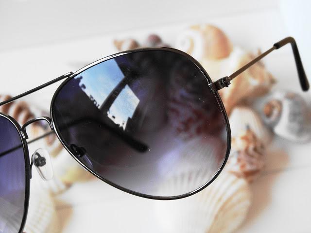 d91f4 dsc038412b252822529 - My new sunglasses - Primark & Shizzie.nl