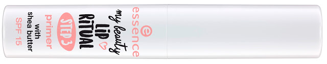 eb569 essence my beauty lip ritual step 3 primer 03 - ESSENCE ASSORTIMENT UPDATE SPRING SUMMER 2018