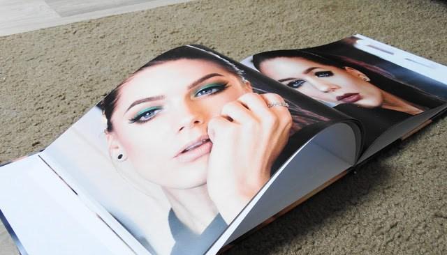 f3fea goed3 - Mijn inspiratieboek van fotofabriek.nl