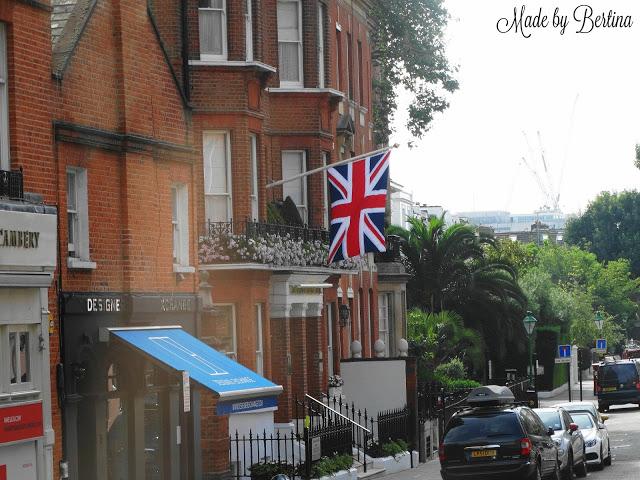 f4744 7 - LONDEN 2016