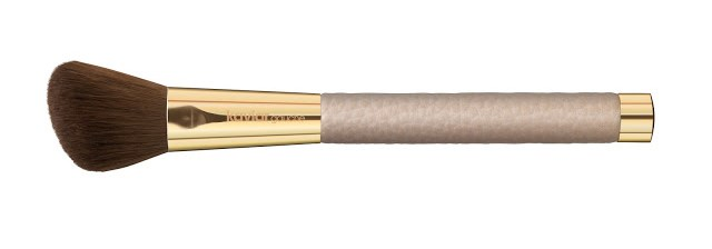 f8e3a catrice blush contour brush final rgb - PREVIEW │CATRICE LIMITED EDITION KAVIAR GAUCHE