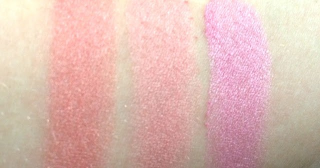 fc101 img 0892 - I HEART MAKEUP BLUSHING HEARTS - CANDY QUEEN OF HEARTS BLUSHER