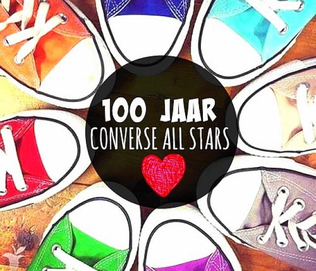 fe03f all2bstars2b252812529 - 100 JAAR CONVERSE ALL STARS
