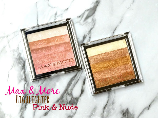 ff4dd dsc09053252812529 - Max & More Highlighter Pink & Nude