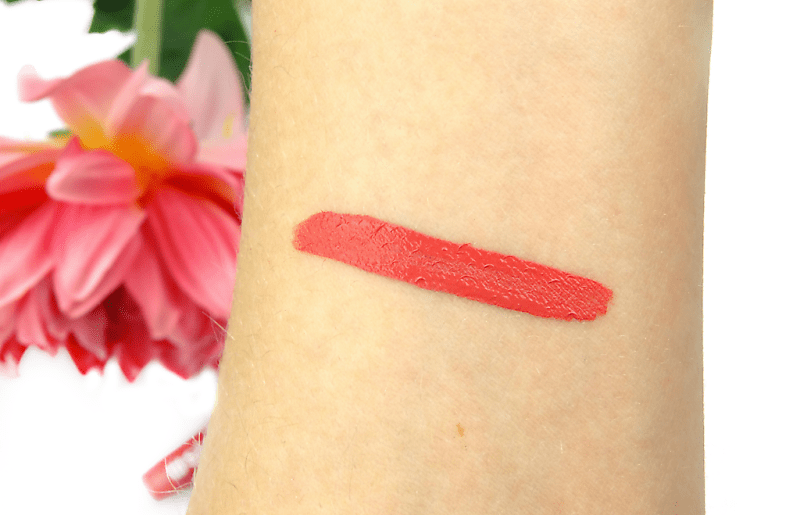 step0002 7 - RIMMEL STAY MATTE LIQUID LIP COLOUR