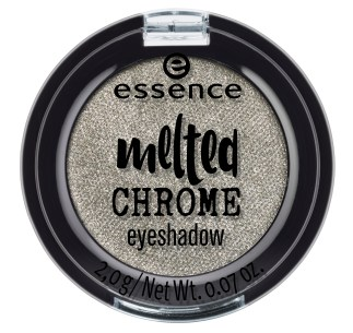 4059729037411 essence melted chrome eyeshadow 05 Image Front View Closed jpg - SUMMER READY MET ESSENCE