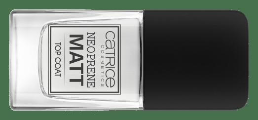 4059729226051 Catrice Neoprene Matt Top Coat Image Front View Closed png e1560844001761 - CATRICE ASSORTIMENT UPDATE HERFST/ WINTER 2019