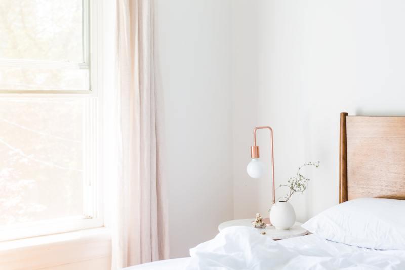 apartment bed bedroom 545034 - BACK TO SCHOOL │DE LEUKSTE INTERIEUR ITEMS VOOR JOUW STUDENTENKAMER