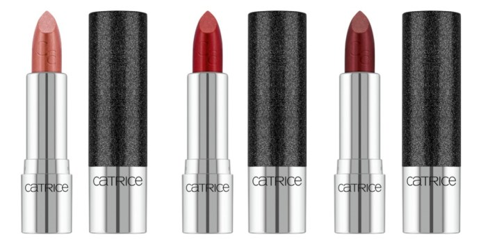 WhatsApp Image 2019 10 14 at 15.08.52 - PREVIEW │CATRICE LIMITED EDITION 'GLITTERHOLIC'