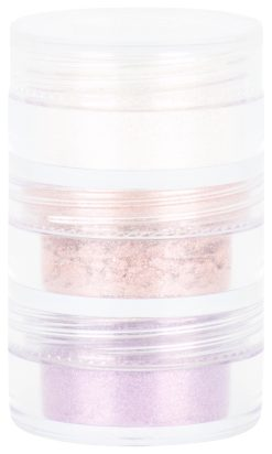 11210045 HEMA Beauty Stacker Loose Eye Powder EUR5  scaled - PUUR JEUGDSENTIMENT IN EEN POTJE VAN HEMA BEAUTY