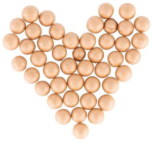 11297022 Hema Shimmering Bronzing Pearls 500 EUR 4 scaled - FLEUR JE DAG OP MET PRODUCTEN VAN HEMA BEAUTY!