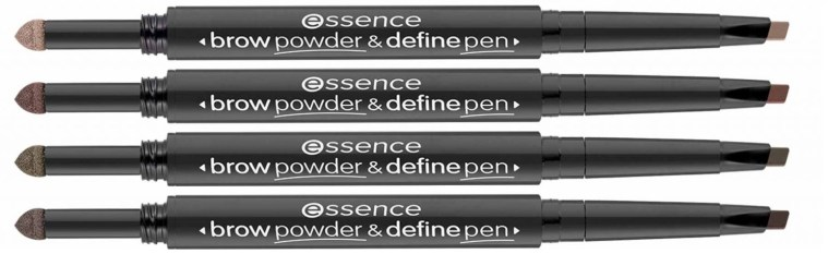 essence brow powder define pen 1920x447 1 - ESSENCE UPDATE LENTE/ZOMER 2021