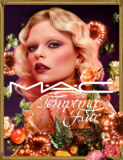 MAC Tempting Fate 2 1187x1536 1 - PREVIEW│MAC COSMETICS FALL COLLECTION