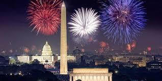 dc fireworks2