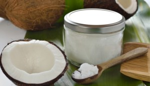 Coconut oil lotion: Key features and benefits of using it