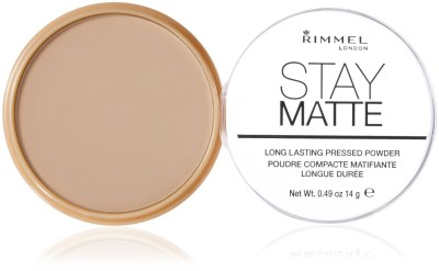 Best Finishing Powders