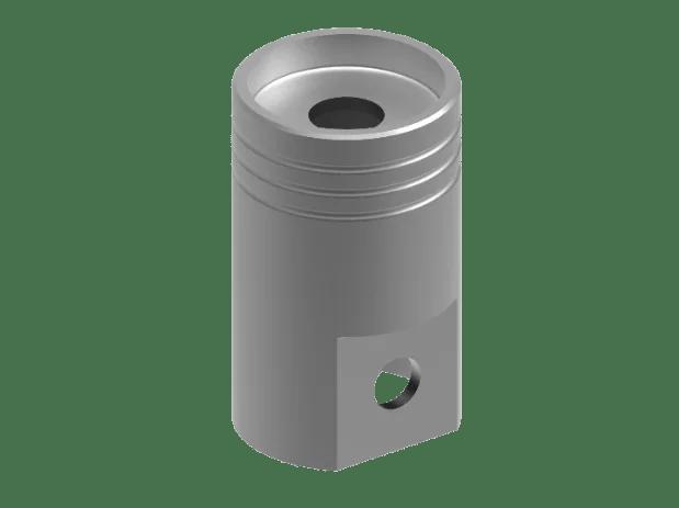 autocad-tips-3d-piston-final-1