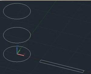 autocad-tips-3-circles-9