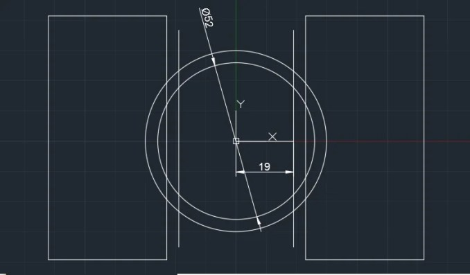 autocad-tips-lines-4