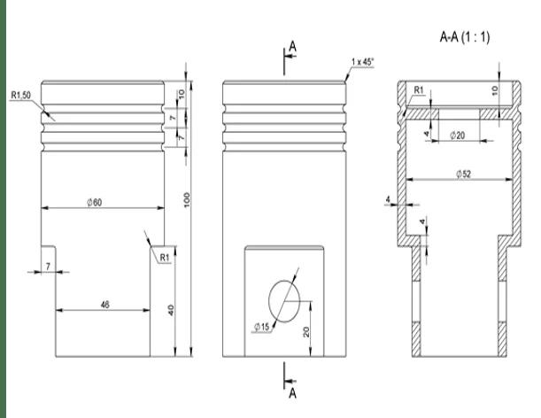 autocad-tips-piston-final-2D