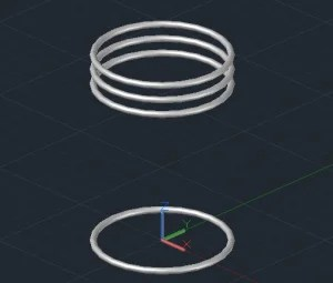 autocad-tips-rings-16