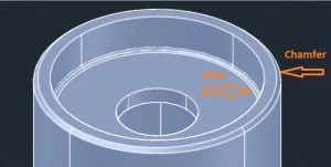 autocad-tips-subtract-cylinder-13