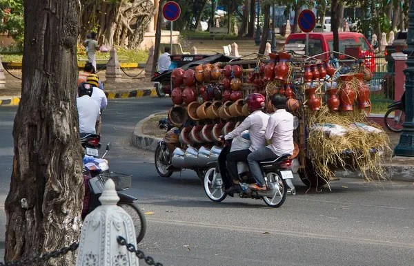 06-горшки пномпень