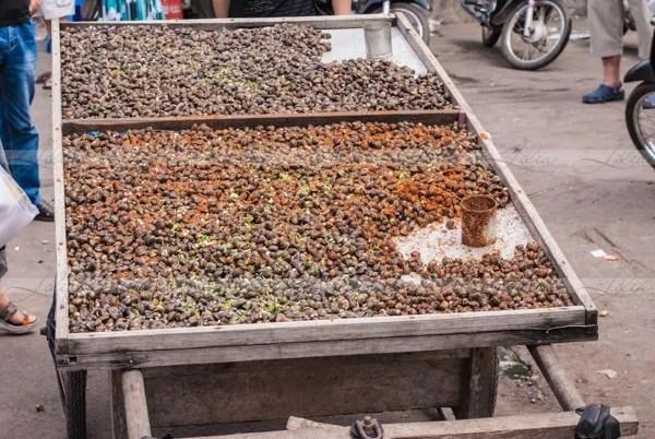 национальная еда камбоджи