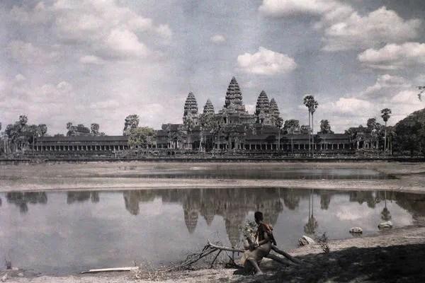 фото-ангкор-вата