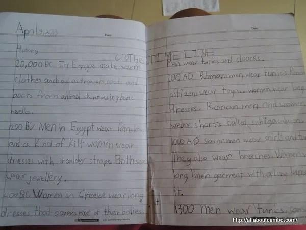англ. школа в Камбодже