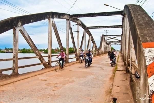 путешествие в кампот, камбоджа
