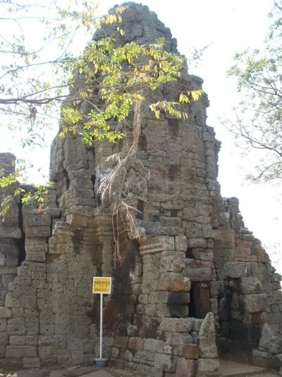религия в камбодже