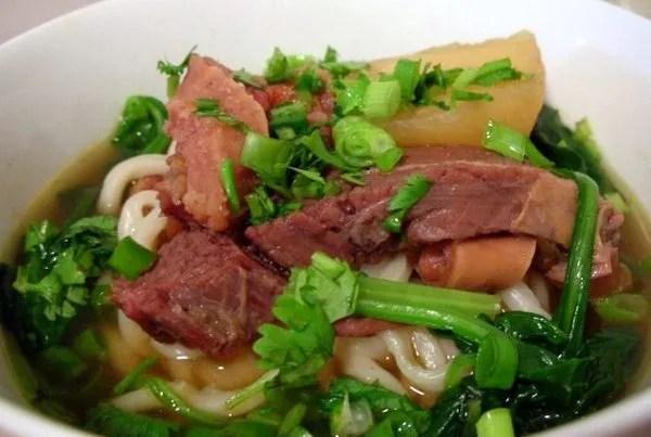 супы в камбодже