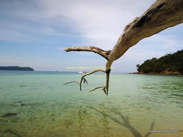 пейзажи малазии