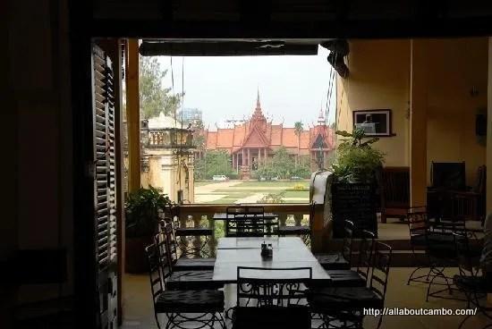 FCC в Пномпене