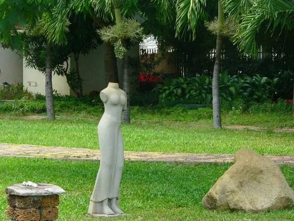 hotel_cambodiana-009