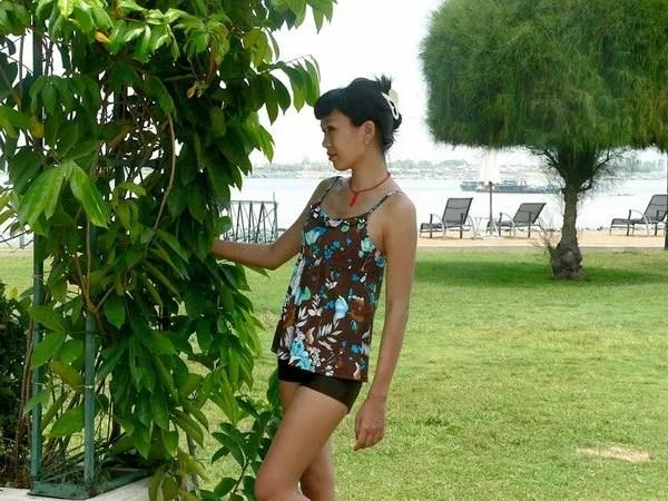 hotel_cambodiana-011
