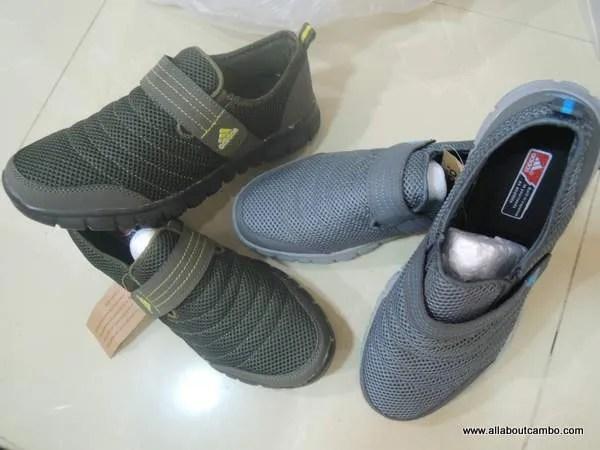 купить оптом adidas в Камбодже