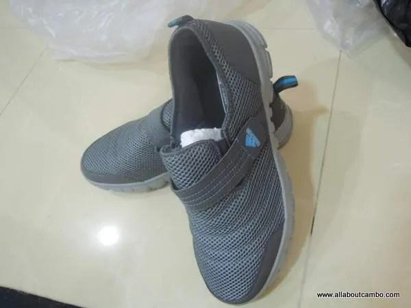 купить adidas в Камбодже оптом
