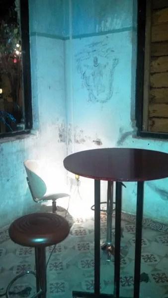 бар в пномпене (2)