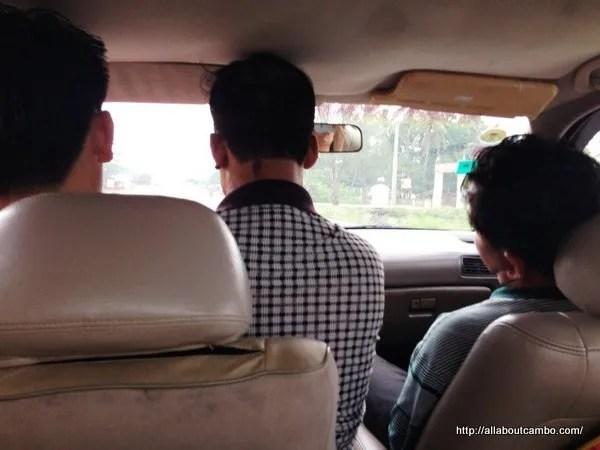 такси в Камбодже-001