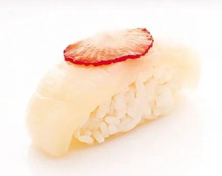 nigiri-slivochniy-grebeshok(3)
